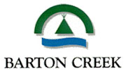 Barton Creek Resort (Fazio Canyons) logo