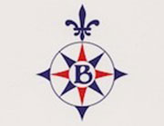 Bayonne Golf Club logo