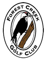 Forest Creek (South) logo