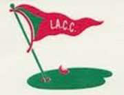 Los Angeles Country Club logo