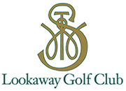 Lookaway Golf Club logo