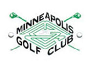 Minneapolis Country Club logo