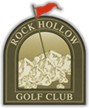 Rock Hollow logo