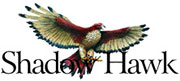 Shadow Hawk logo