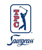 TPC Sawgrass (Stadium Players) logo