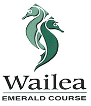 Wailea Resort (Emerald) logo