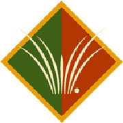 Windsong Farm Golf Club logo