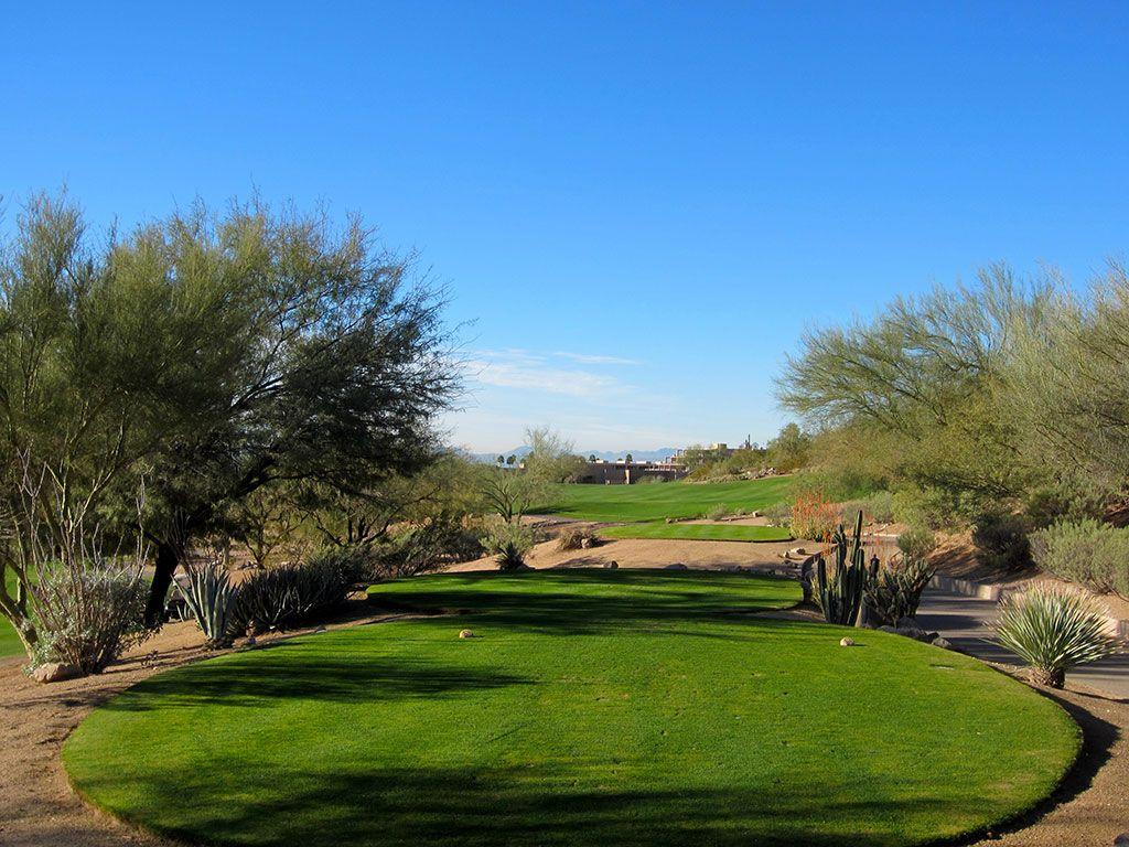 golf course gurus photographs