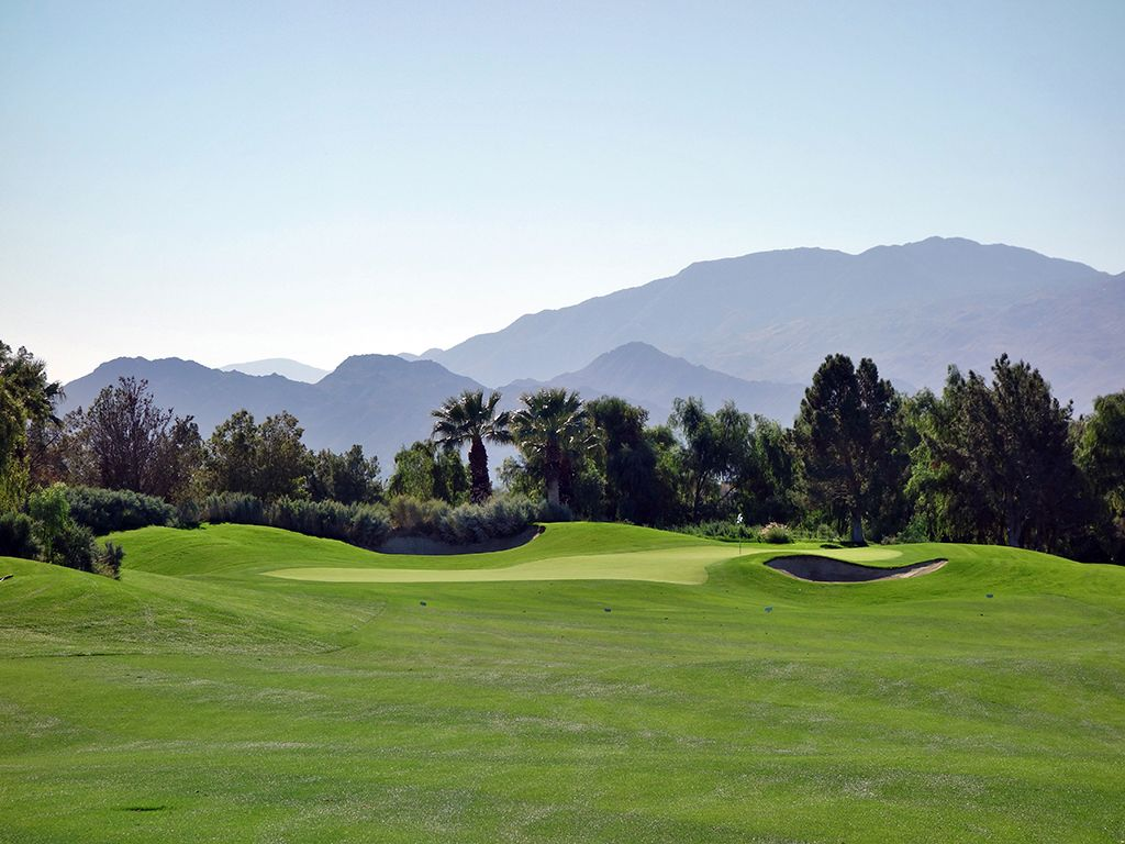 shadow ridge golf club palm desert ca golfcoursegurus. Black Bedroom Furniture Sets. Home Design Ideas