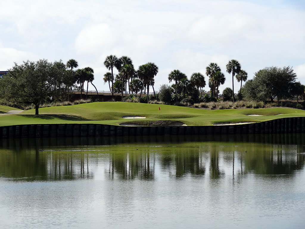 Reunion Resort (Nicklaus)