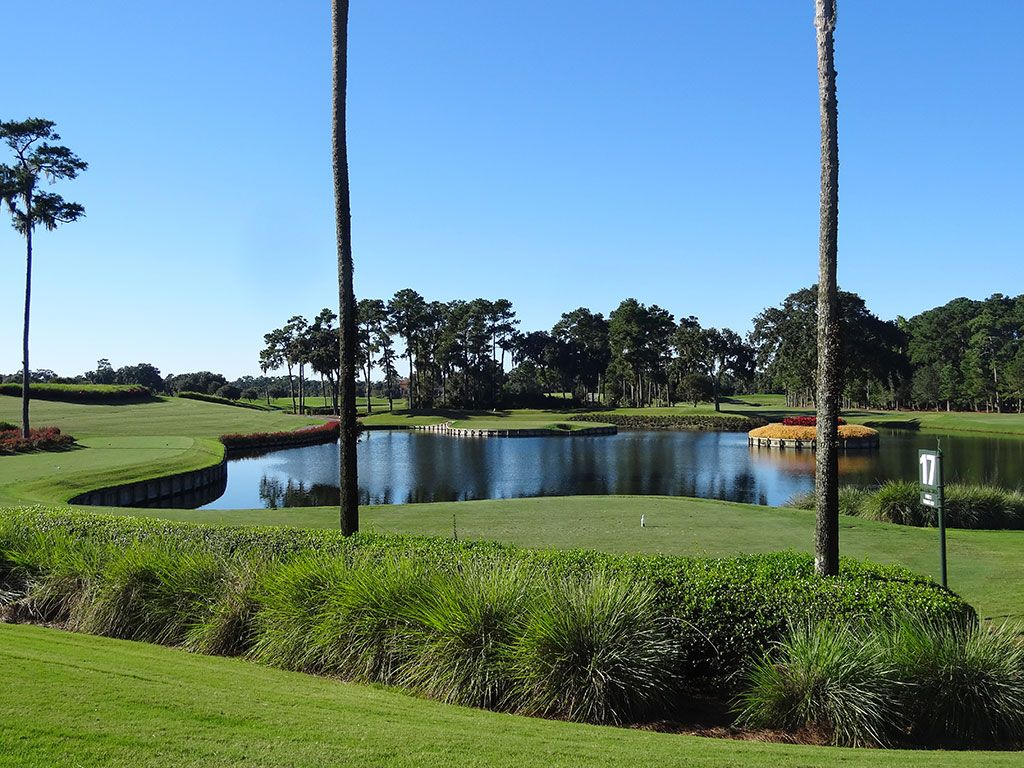 how much does tpc sawgrass cost to play