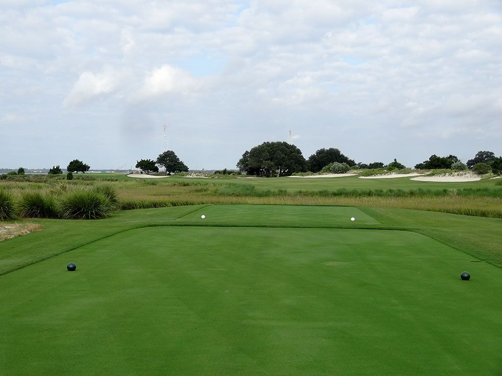 sea island golf sea island golf club seaside st simons island 11960