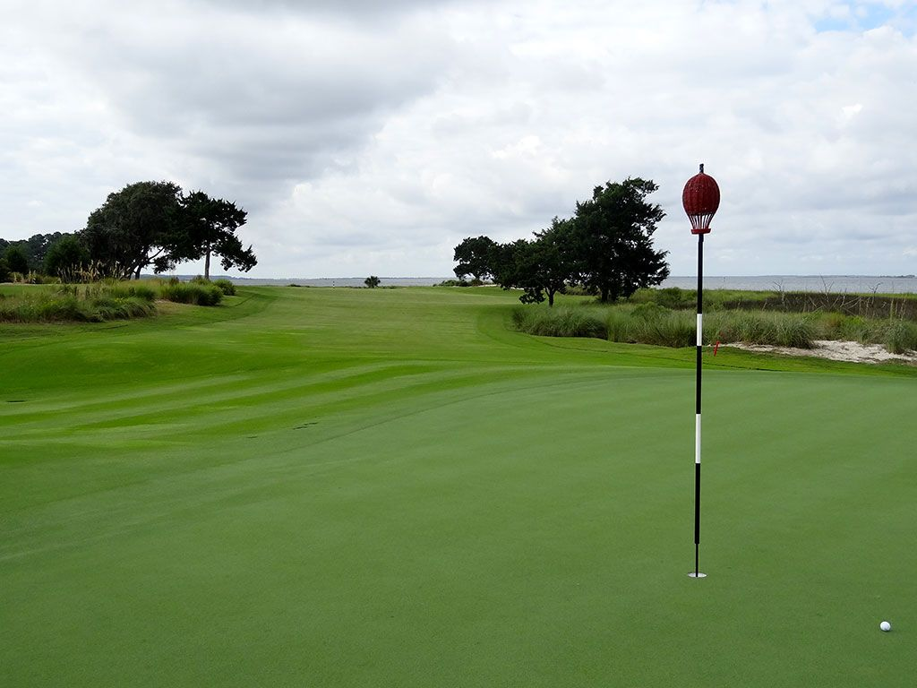 sea island golf sea island golf club seaside st simons island ga 11960