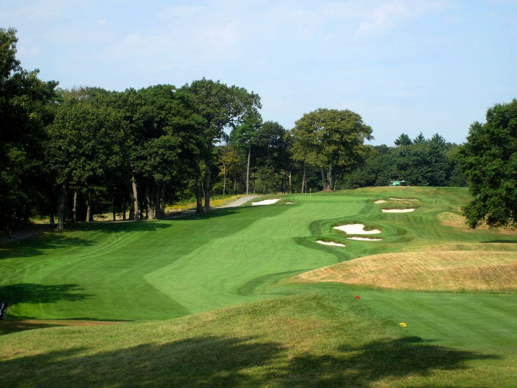 Photographs Golfcoursegurus