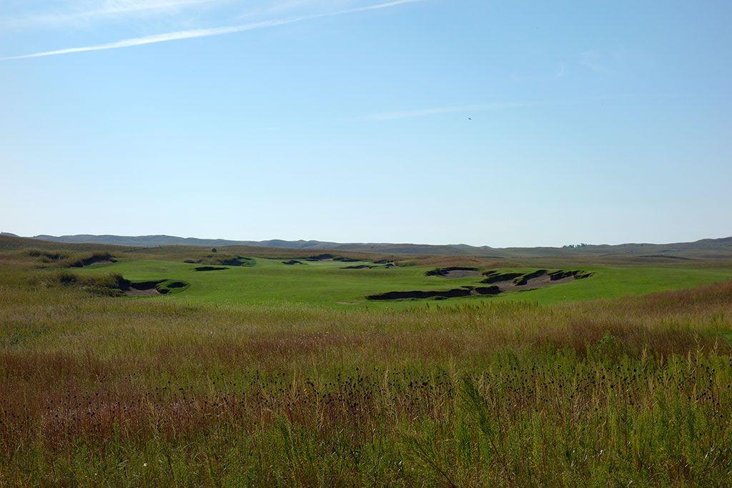 prairie club dunes 10th