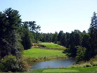 Rankings | GolfCourseGurus