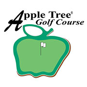 Apple Tree Resort logo