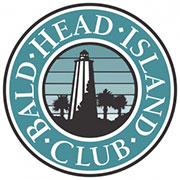 Bald Head Island logo