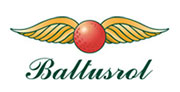 Baltusrol Golf Club (Upper) logo