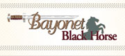 Bayonet Golf Club logo