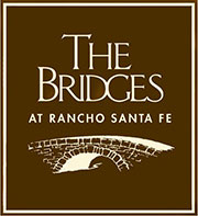 Bridges at Rancho Santa Fe logo