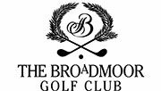Broadmoor Resort (East) logo