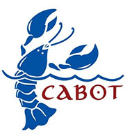 Cabot Cliffs logo