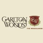 The Club at Carlton Woods (Nicklaus) logo