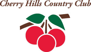 Cherry Hills Country Club logo