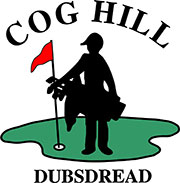 3ccc4be24aa3 Cog Hill Golf and Country Club (Dubsdread) (Lemont