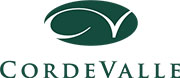 CordeValle Golf Club logo