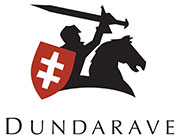 Dundarave Golf Course logo