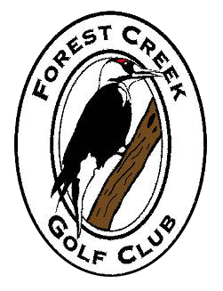 Forest Creek Golf Club (South) logo