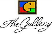 The Gallery Golf Club (South) logo
