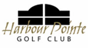 Harbour Pointe logo