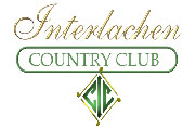 Interlachen Country Club logo