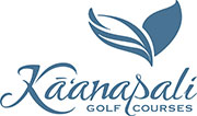 Royal Ka'anapali Golf Course logo