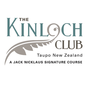 The Kinloch Club logo