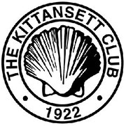 The Kittansett Club logo