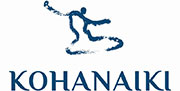 Kohanaiki Golf and Ocean Club logo