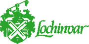 Lochinvar Golf Club logo