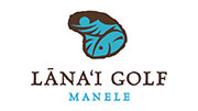 Manele Golf Course logo