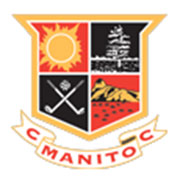 Manito Golf and Country Club logo