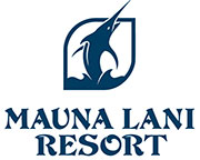 Mauna Lani Resort (South) logo