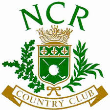 NCR Country Club (South) logo