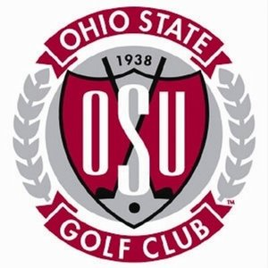Ohio State University (Scarlet) logo