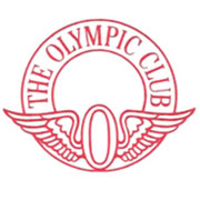 Olympic Club (Lake) logo