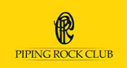 Piping Rock Country Club logo