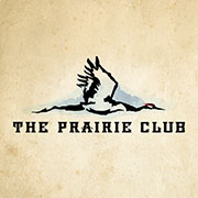 The Prairie Club (Dunes) logo