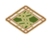 Preserve Golf Club logo